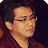 Heru Garna Tanuwirya avatar image
