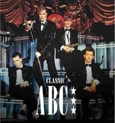 CLASSIC ABC