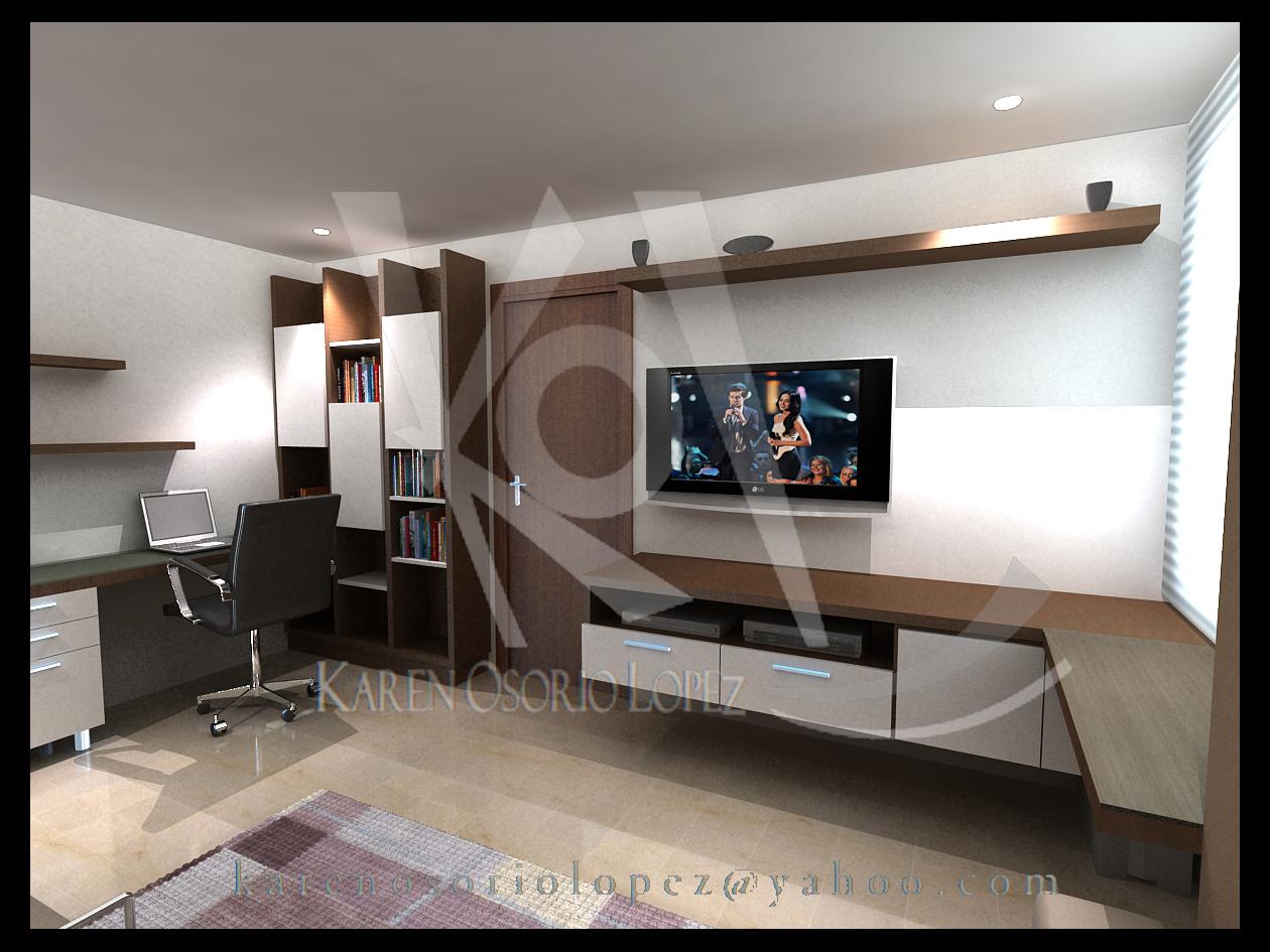 Vistoso Muebles Mueble Macys Componente - Muebles Para Ideas de ...