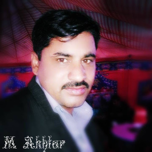 Hassan Akhtar Photo 22