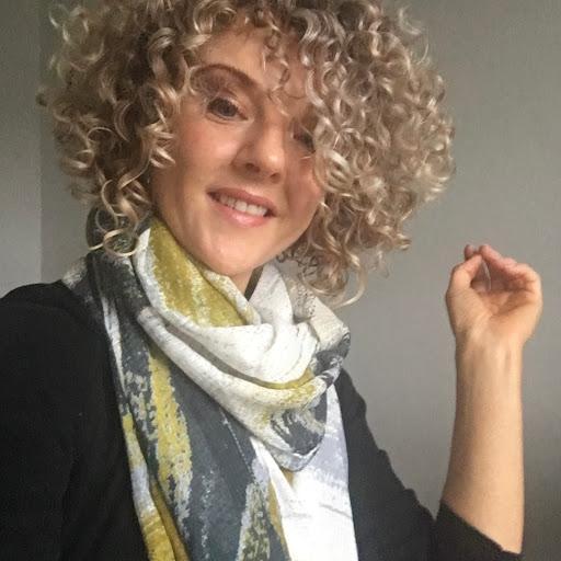 RebMac