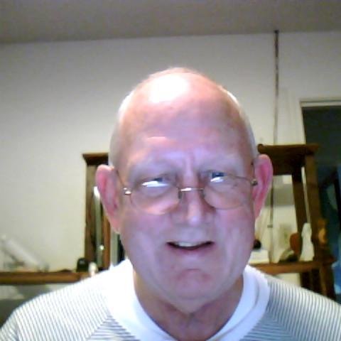 Larry Adrian