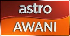 Astro Awani Live Streaming Malaysia|VoCasts - Listen  Live Radio Watch Free Tv Streaming