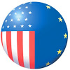 The U.S. Mission to the EU - USEU Brussels