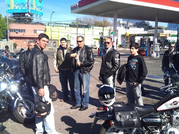 Relato del 25/09 Tigre + Expo Moto DSC_0166