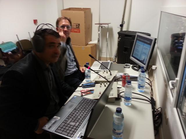 alquiler traduccion simultanea,alquiler votacion electronica megafonia