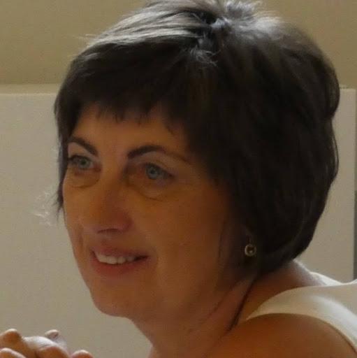Diane Roba Photo 5