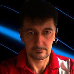 НиколайНайденов