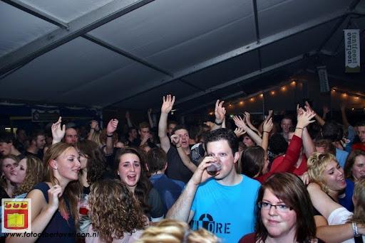 tentfeest 19-10-2012 overloon (68).JPG