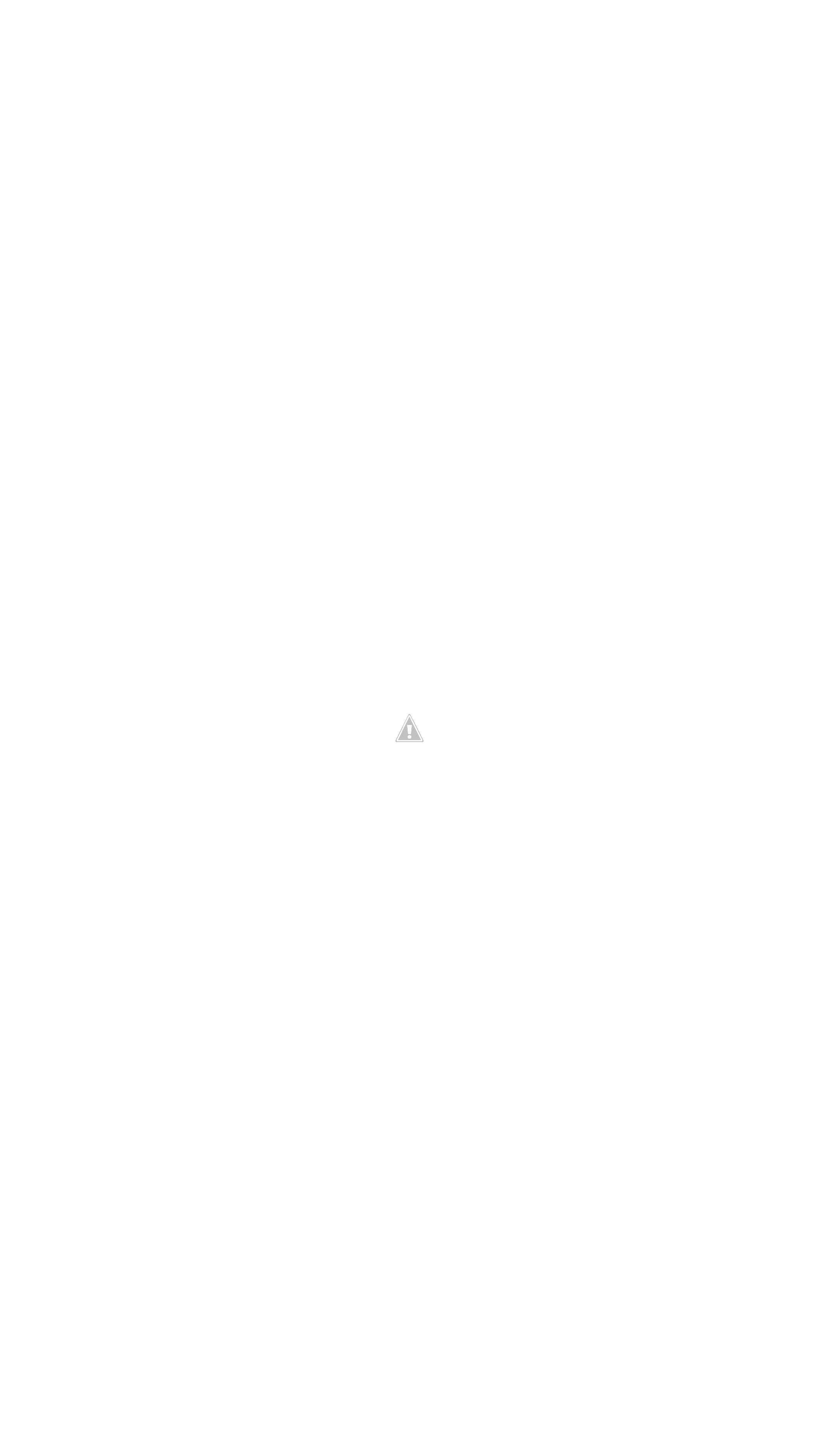 Mamas And Papas Dropside Cot Instructions Youre Welcome