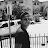 Ahmet Ongel avatar image