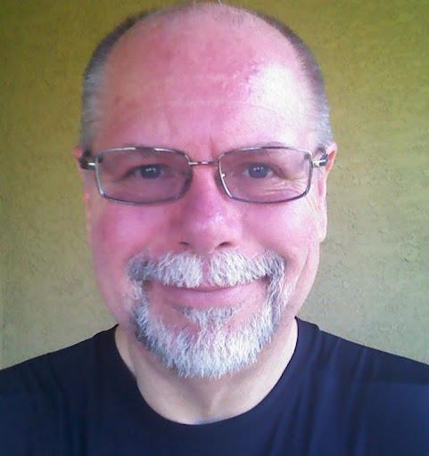 David Baczewski