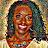 Kecia Waddell avatar image
