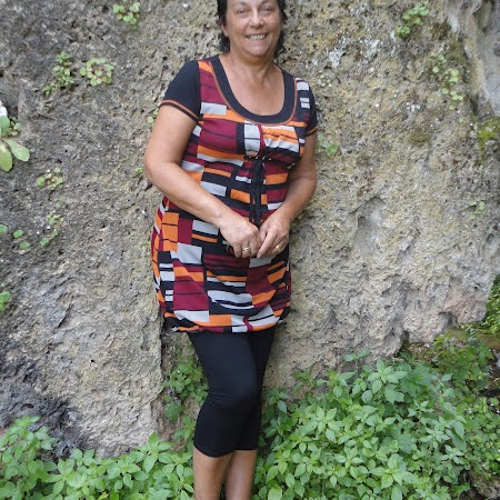 Denise Rembert