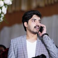 Rajesh Ramesh