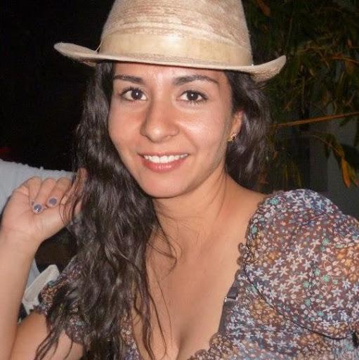 Soraya Salazar