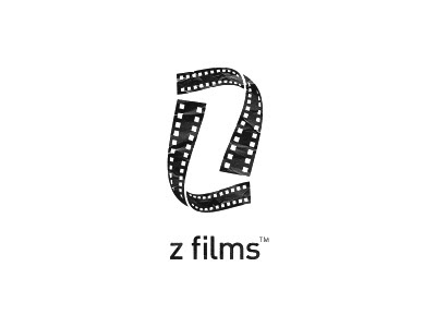 Logotipos con símbolos ocultos