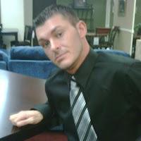 Matthew Turner's avatar