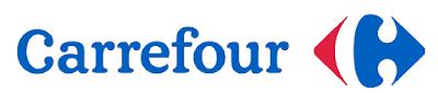 E-commerce Carrefour completa um ano e comemora com ações promocionais