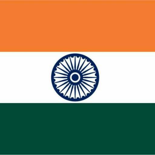 Kavita Hindustani