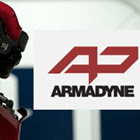 Post image for Armadyne: Taking Mankind into The Future