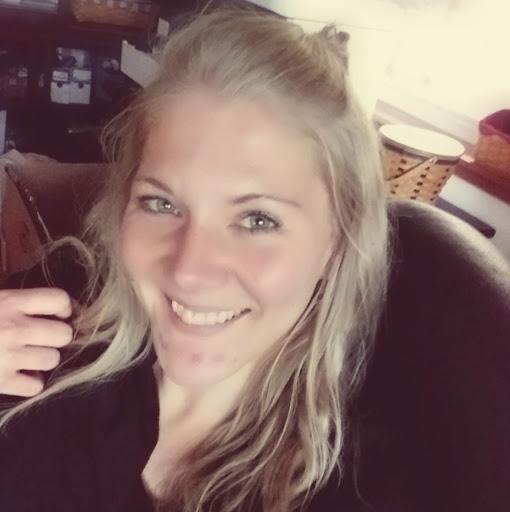 Kristine Moore