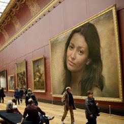 PhotoFunia照片合成特效 http://sbonny.blogspot.com/2014/11/photofunia.html