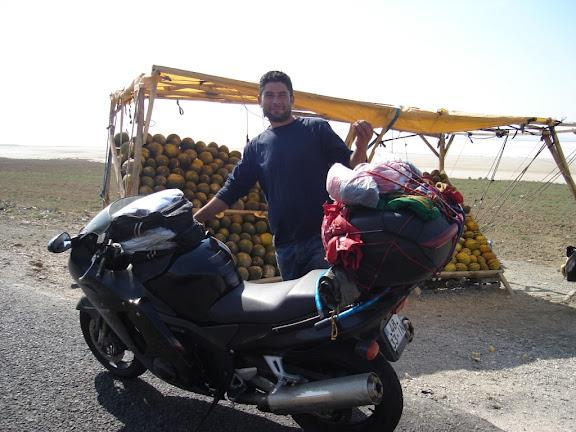 Uma Viagem ao Centro do Mundo...  - Página 2 ISRAEL%2B019