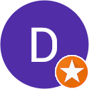 Darryl H.,AutoDir