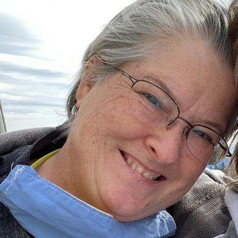 Helen Dale