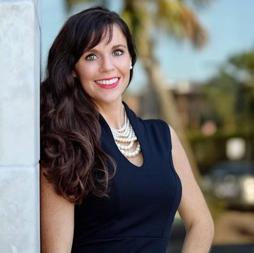 Katherine Farber