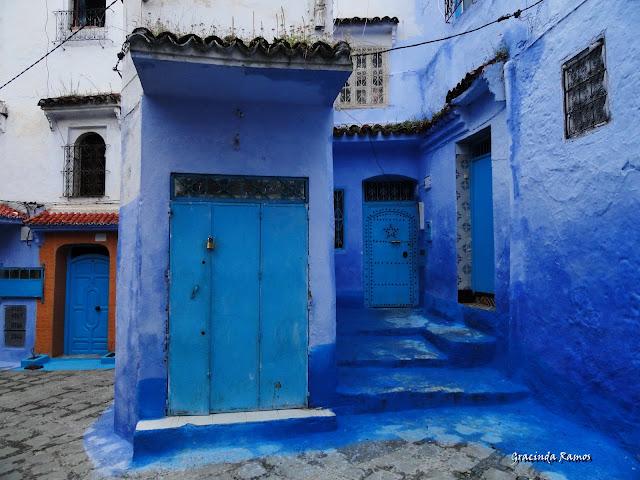 marrocos - Marrocos 2012 - O regresso! - Página 9 DSC07619