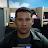 Jesús Abarca avatar image