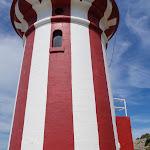 Hornby Lighthouse (255737)