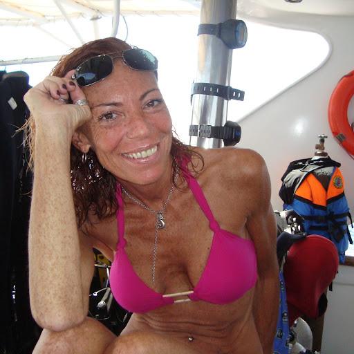 Maura Rossi