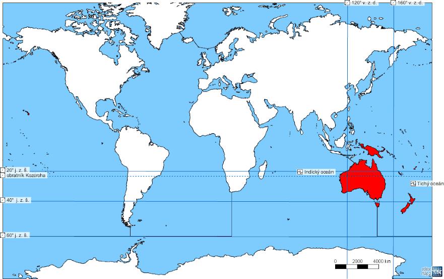 země z jihu Austrálie procházejte seznamovací profily