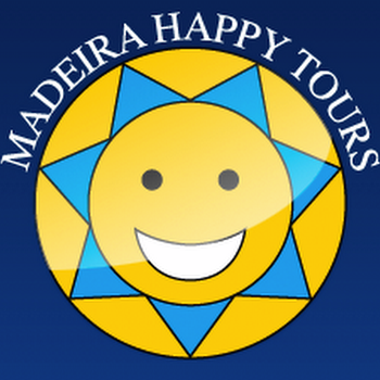 Who is Madeira Happy Start Excursions, Lda?