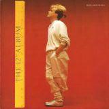 """Howard Jones - The 12"""" Album"""