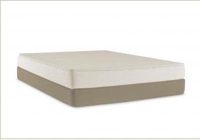 latex mattress