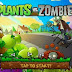 Download Plants vs. Zombies for Android Phones