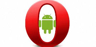 Opera Max ya se encuentra disponible para Android en la Play Store