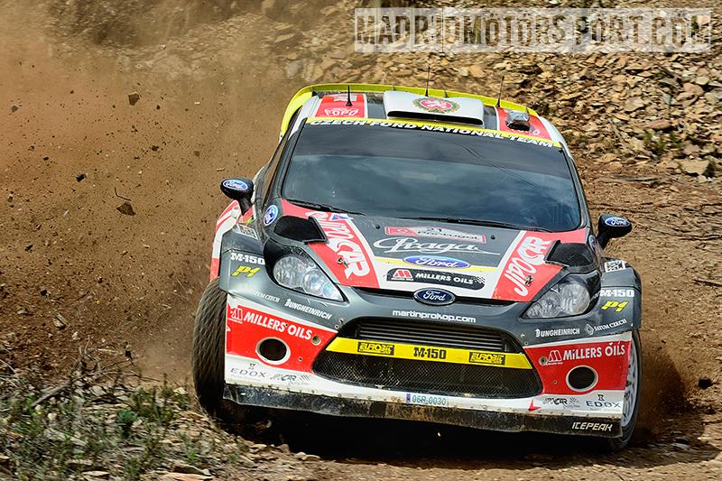 WRC Portugal 2012 Martin-Prokop-y-Zden%25C4%259Bk-Hr%25C5%25AFza_Ford-Fiesta-RS-WRC