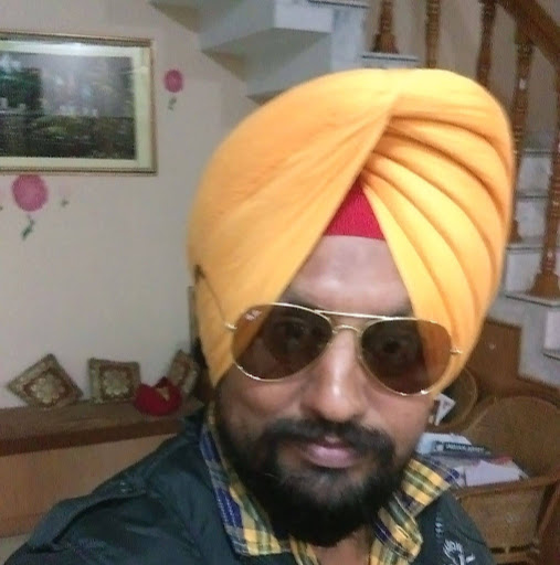 joginder Singh review