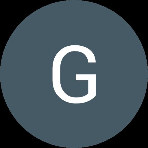 Gryphon Lillis