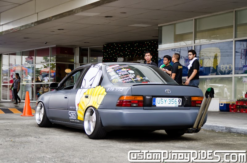 Boso-Sogo Big-Body Toyota Corolla Custom Pinoy Rides Car Photography Manila Philippines pic1