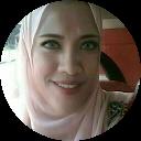 Nafisah Amir