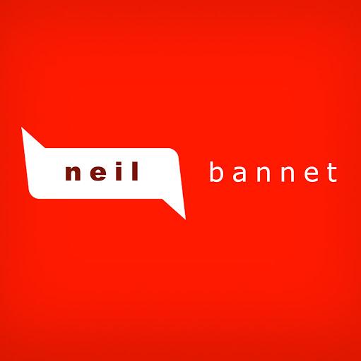 Neil Bannet review