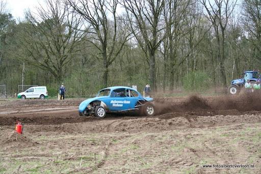 autocross overloon 1-04-2012 (128).JPG