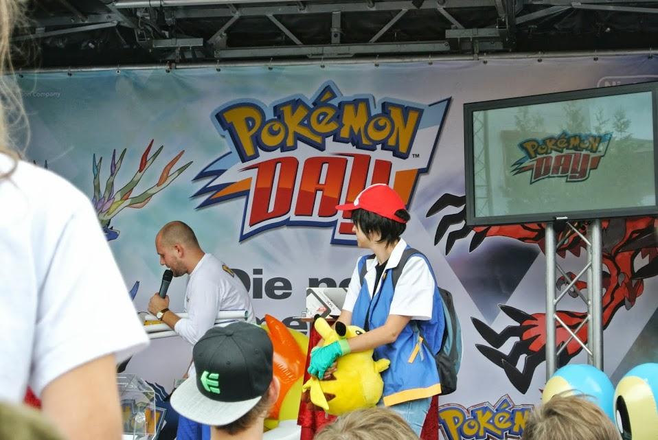 Bilder und mehr vom Pokémon-Day 2013 DSC_1678