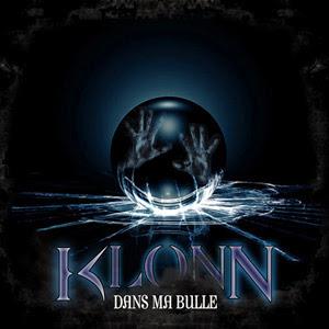 Klonn - Dans Ma Bulle